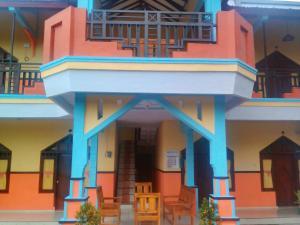 Cita Suraya Guest House