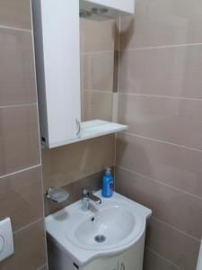Apartments Ferhadija - фото 10
