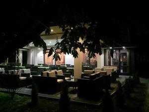 Motel Otoka