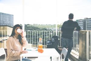 obrázek - SanVito Hostel