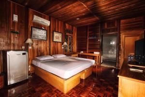 Bidadari Eco Resort