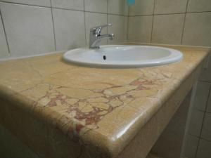 Holiday Beach Studio, Apartmány  Faliraki - big - 2