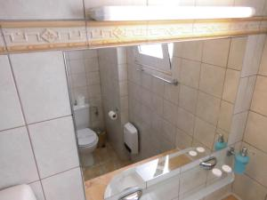 Holiday Beach Studio, Apartmány  Faliraki - big - 6