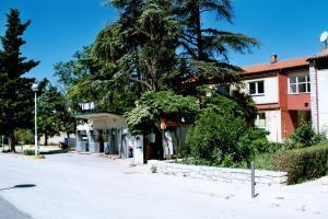 obrázek - Hostel Amfora