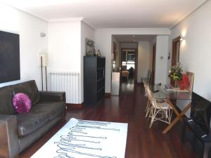 Orio - Antilla Playa, Apartments  Orio - big - 7