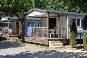 obrázek - Camping Resort-Bungalow Park Mas Patoxas