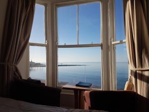 obrázek - Marine Hotel