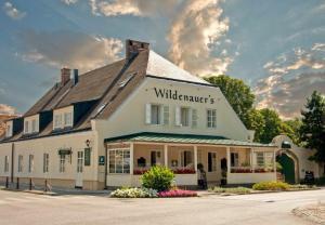 Wildenauer's
