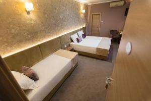 Hotel Orient Braila