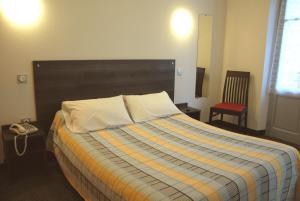 obrázek - Hotel Printania