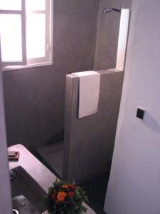 Maison Xanadu, Penziony  Sidi Ifni - big - 14