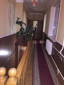 Отель Вероника, Владикавказ
