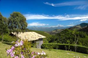 obrázek - Maua Brasil Hotelaria