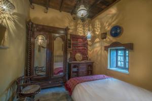 obrázek - Urania Traditional Stone House