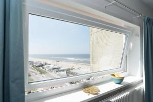 Beach View Zandvoort(Zandvoort)