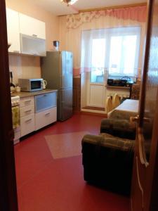 Апартаменты Парковая - фото 7