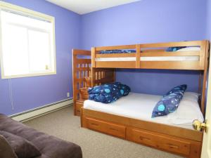 GoldStar - 4 Bed / 4 Bath Home, Дома для отпуска  Silver Star - big - 8