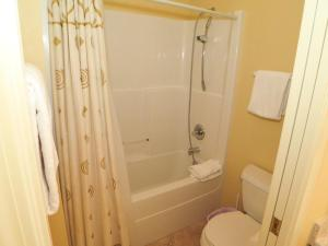 GoldStar - 4 Bed / 4 Bath Home, Nyaralók  Silver Star - big - 20