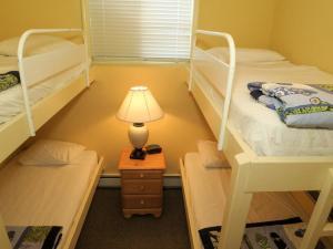 GoldStar - 4 Bed / 4 Bath Home, Дома для отпуска  Silver Star - big - 18