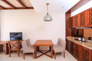 hotel near Sanya Lingshui Meet My Place Seaview Apartment