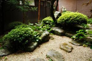 Ryokan Koraku image