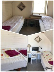 obrázek - Rundvejen Guest House