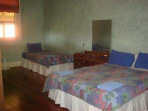 The Priory Hotel, Hotels  Dongara - big - 38