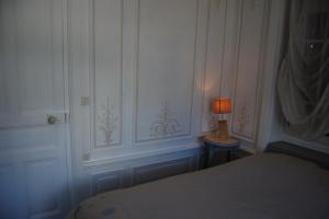 Appartement Ker Cast, Apartmanok  Saint-Cast-le-Guildo - big - 33