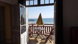 Appartement Ker Cast, Ferienwohnungen  Saint-Cast-le-Guildo - big - 29