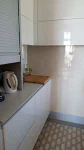 Appartement Ker Cast, Apartmanok  Saint-Cast-le-Guildo - big - 10