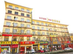 Home Inn Ji