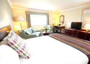 obrázek - Citrus Hotel Coventry South by Compass Hospitality