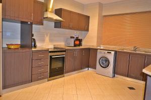 Milestone Hotel Apartment - Dubai