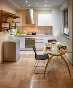 Appartamenti Mantarro Travel and Living