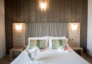 obrázek - Hotel Prestige
