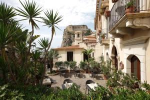 obrázek - Hotel Palazzo Krataiis