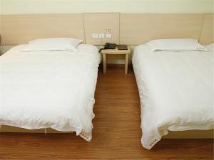 99 hotel Wangfujing Dengshikou metro station branch, Guest houses  Beijing - big - 3
