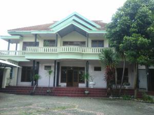 Villa Rasya