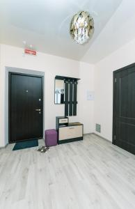 Apartment ob Oleny Pchilky 6A