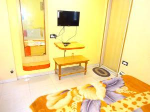 Hotel Mayur Palace, Apartments  Ranpur - big - 8