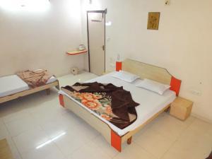 Hotel Mayur Palace, Апартаменты  Ranpur - big - 1