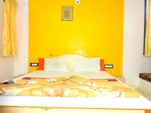 Hotel Mayur Palace, Апартаменты  Ranpur - big - 15