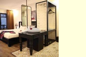 Thanh Binh II Hotel