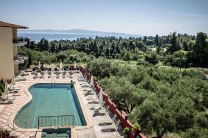 obrázek - Hotel Ilios