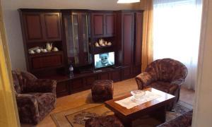 Likov apartment