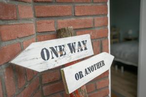 Studio HeLi(Zandvoort)