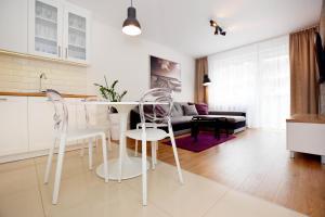 obrázek - Chilli Apartamenty - Bliżej Morza - Vento