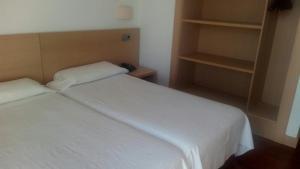 obrázek - Hotel Puigcerdà