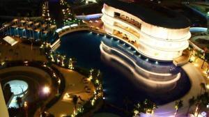 Azure Urban Resort Tinoyshome, Apartmanok  Manila - big - 11