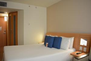 Novotel Rio De Janeiro Barra Da Tijuca, Hotels  Rio de Janeiro - big - 7